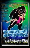 echange, troc Hillbillys In A Haunted House [Import USA Zone 1]