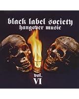 Hangover Music /Vol.6