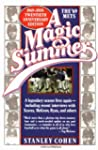 A Magic Summer: The '69 Mets