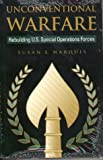 Unconventional Warfare: Rebuilding U.S. Special Operation Forces (Rediscovering Government Series)