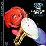 Jazzplus: The Eleventh Hour (+ Sandy's Gone)