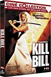 echange, troc Kill Bill : Vol.2