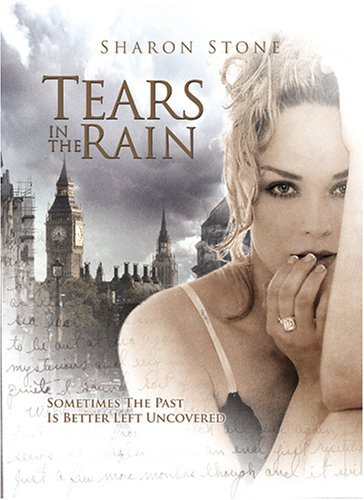 Tears in the Rain / ����� ��� ������ (1988)