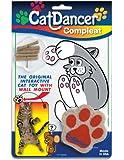 Cat Dancer Complete Action Cat Toy