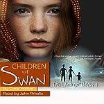 Children of Swan: The Land of Taron, Book 1 | Coral Walker