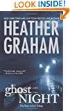 Ghost Night (Bone Island Trilogy)