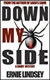 Down My Side: A Short Mystery