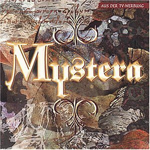 Various Artists - Mystera, Vol. 1 - Zortam Music