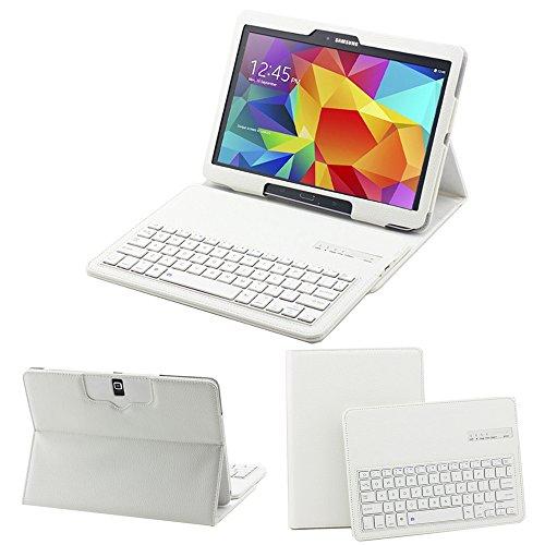 Wireless Keyboard 800
