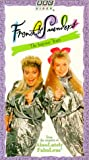 echange, troc French & Saunders: Ingenue Year [VHS] [Import USA]