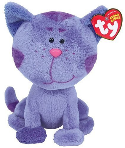 Blues Clues Toys – Ty Periwinkle – Blues Clues | Blues ...
