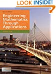 Engineering Mathematics Through Appli...