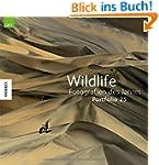 Wildlife Fotografien des Jahres - Por...