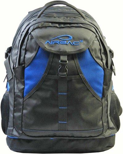 airtech-airbac-azul