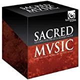 Sacred Music/Various (Ltd) (Box)