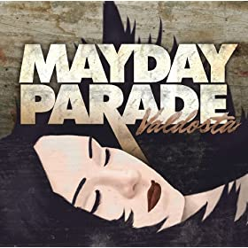 Amazon.com: Terrible Things: Mayday Parade: MP3 Downloads