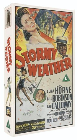 stormy-weather-vhs-1943