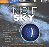 Spinning Globe: Night Sky (1592236448) by Jon Kirkwood