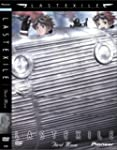 Last Exile Volume 1: First Move + Col...