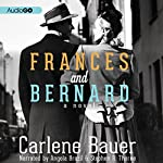 Frances and Bernard | Carlene Bauer