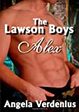 The Lawson Boys: Alex