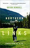 Northern Links