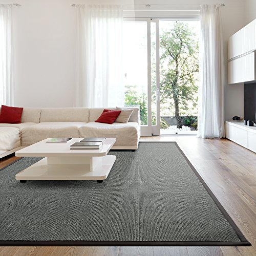 icustomrug-zara-contemporary-synthetic-sisal-rug-softer-than-natural-sisal-rug-stain-resistant-easy-