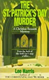 The St. Patrick's Day Murder (0449148726) by Harris, Lee (Syrell Rogovin Leahy)