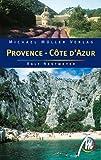 Provence / Cote d' Azur.