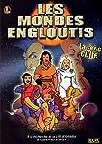 echange, troc Les Mondes engloutis - Vol.1 (5 épisodes)