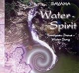Waterspirit - Sayama