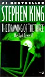 The Drawing of the Three (0785701370) by King, Stephen