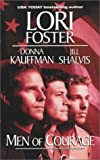 Men of Courage (0373835760) by Foster, Lori