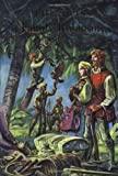 The Swiss Family Robinson (Illustrated Junior Library)