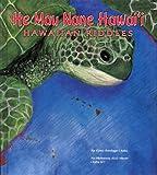 He Mau Nane Hawaii: Hawaiian Riddles