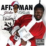 echange, troc Afroman - Jobe Bells