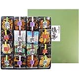 東京カレン 3000 純米杵つき穂の菓 355g