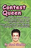 Contest Queen