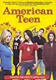 American Teen [Import]