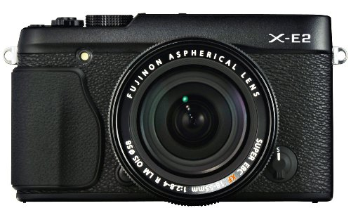 expert-shield-lifetime-guarantee-the-screen-protector-for-fujifilm-x-e2-crystal-clear