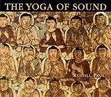 echange, troc Russill Paul - Yoga of Sound