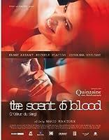 L'Odore Del Sangue (English Subtitled)