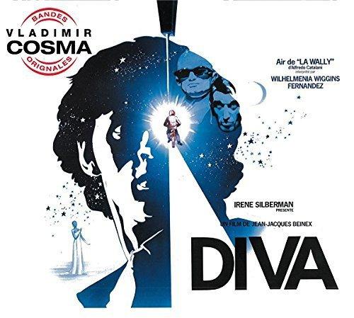 Ost: Diva