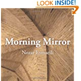 Morning Mirror: