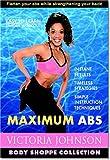 Maximum Abs [DVD] [Import]
