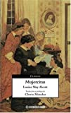 Mujercitas (0307349942) by Louisa May Alcott