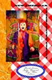 img - for New American Underground Poetry, Vol 1: the Babarians of San Francisco - Poets From Hell book / textbook / text book