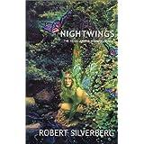 Nightwingsby Robert Silverberg