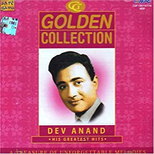 Dev Anand Top 20 Hit Oldies songs Free Download (.mp3, .Flv, .mp4)