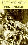 Sonnets: William Shakespeare